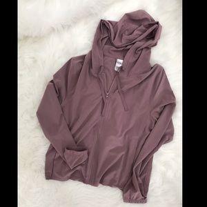 🌸 Victoria's Secret lightweight Jacket 🌸